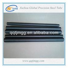 DIN2391 precision seamless steel tube 89