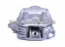 China manufacturer motorcycle engine parts Cylinder Block 100 Sales for suzuki,yamaha,honda,vespa,piaggio, kawasaki,triumph, peu