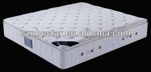 New design memory foam mattress