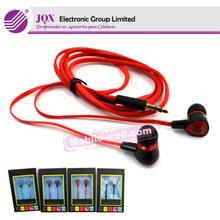 black and red headphone headset handsfree