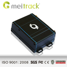 Battery Operated GPS Tracking Real Time MVT800