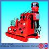 Hot in Oversea Market Lowest ZLJ-3300 Coal Mine Drilling Rig