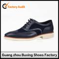 sapato de couro genuíno homem vestido de couro sapatos casuais