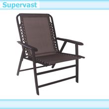 Sling Beach fold reclining chair