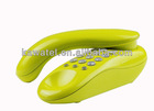 New pear phone for sale