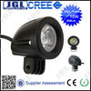 2014 4x4 10W LED WORK LIGHT FOR MOTORCYCLE DRIVING LAMP 4WD OFFROAD TRACTOR WORKING LIGHTS