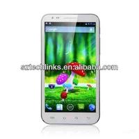 5.7 Inch Inew i2000 MTK6589 Quad Core RAM 1GB ROM 8GB Android 4.1 Smart Phone