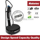 2014 New Two Motors fat & weight loss body massage vibrator machine