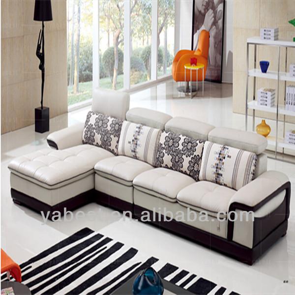 Magnificent 2014 furniture design for heavy people recliner sofa KT223 600 x 600 · 112 kB · jpeg