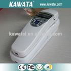 China Market Cheap wall mount landline corded fixed trimline phone