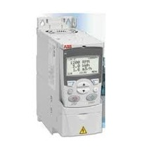 ACS310 Series converter ABB inverter for spinning