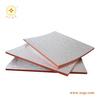 XPE polyethylene foam covered on both aluminium foil insulation material