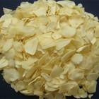 Dehydrated Granulated Garlic