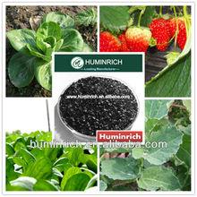 Huminrich Shenyang 60HA+30FA+6K2O Organic Gardening Fertilizer