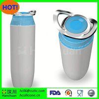 1.5 liter water bottle,wholesale bottled water distributors