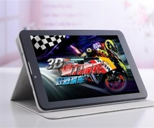 Android 4.2 1024*600 Cheap 7inch Tablet PC Skype Video Call