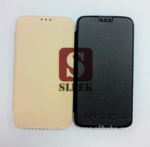 Folio Case for Samsung Galaxy S5