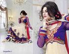 Eid Special Designer Bollywood Replicas for Ladies