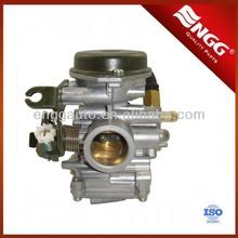 Discover 135 bajaj carburetor