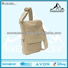 2014 Hot Sale Tablet Shoulder Bag for Laptop or ipad(ESD-SB024)