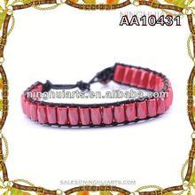 Classical fashion trends designer bracelets imitation brand bags wholesale products