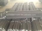 GRP/FRP Fiberglass rebar/ concrete Rods for construction in Canada
