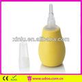 de silicona la fda aspirador nasal para baby