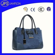 2014 lady fashion reusable 2013 latest design bags women handbag