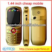 K83 1.44inch Dual SIM Dual Standby cheap mobile phone mini cell phone low end phone