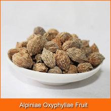 Alpiniae Oxyphyllae Fruit