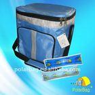 Cooler Bag insulated wine cooler bag