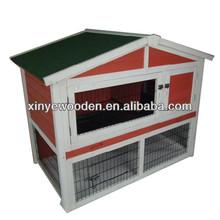 Rabbit House Designs