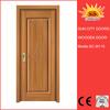2014 newest wooden door polish design SC-W115