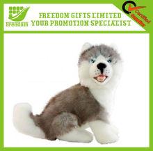 Top Quality Custom Plush Toys
