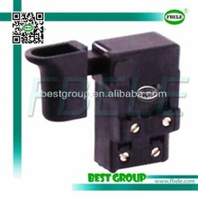 Electric tool switch POWER TOOL SWITCH