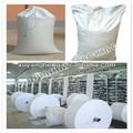 Poly propileno sacos / sacos PP 50 kg / PP saco fornecedor