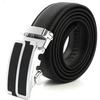 2016 new models belt factory high quality fashion genuine leather belt, man belt