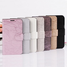 Delectable Latest designer pu leather wallet flip cell phone case factory cover for galaxy note 2 N7100