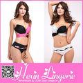 新しいモデルxxxはホットセックスビキニ若い女の子の水着