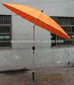 manivela de jardín patio umbrella