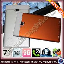 7 pulgadas mtk tablet descargar juegos gratis para tablet android con 1 gb / 8 gb