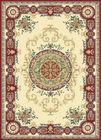 Jacquard Wilton Carpet