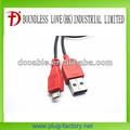 De alta calidad usb a sata/ide adaptador de cable