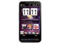 Original smartphone windows 6.5 mobile phone gsm mobile phones smartphone star a2000 unlocked