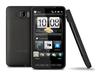 Original mobile phone windows mobile cherry mobile phone cdma 450 mobile in stock