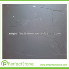 crema perfect marble slab cut-to-size tile