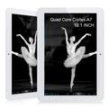 Awpc ips toque capacitivo 1280*800 suporte 3g android tablet pc com hdmi