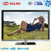 New Panel Hot Sell display led 50-inch tvs cheap with big screen hd tv