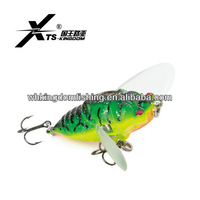 40mm 5.5g,55mm 12g Wholesale Hard Bait Fishing Tackle Direct
