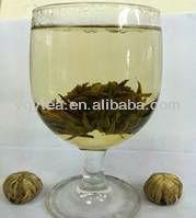 blooming tea| best green tea brand names flowering tea